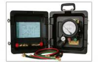 Mid-West Instrument Backflow Test Kits