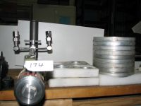 Used Process Calibration Equipment